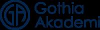 Gothia Akademi i Göteborg - coachutbildningar