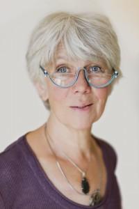 _Margareta Lycken2