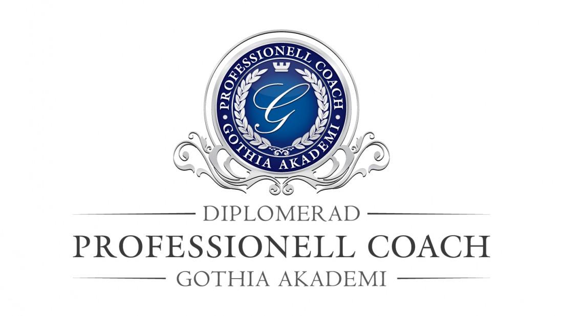 Diplomerad Professionell Coach Gothia Akademi