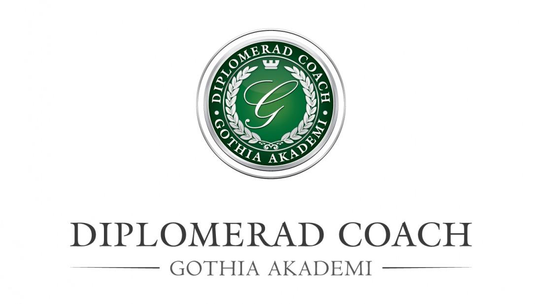 Diplomerad Coach Gothia Akademi
